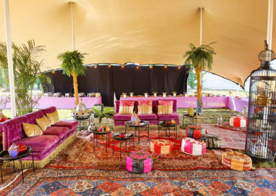 Orient_event_azalink_decoration_mobilier