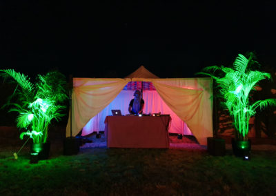 Orient_event_azalink_dj_animation