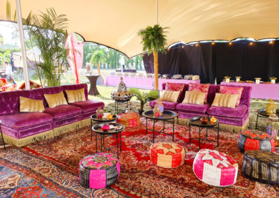 Orient_event_geneve_decoration_mobilier